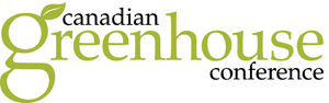 Canadian Greenhouse Conference company
